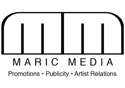 Maric Media