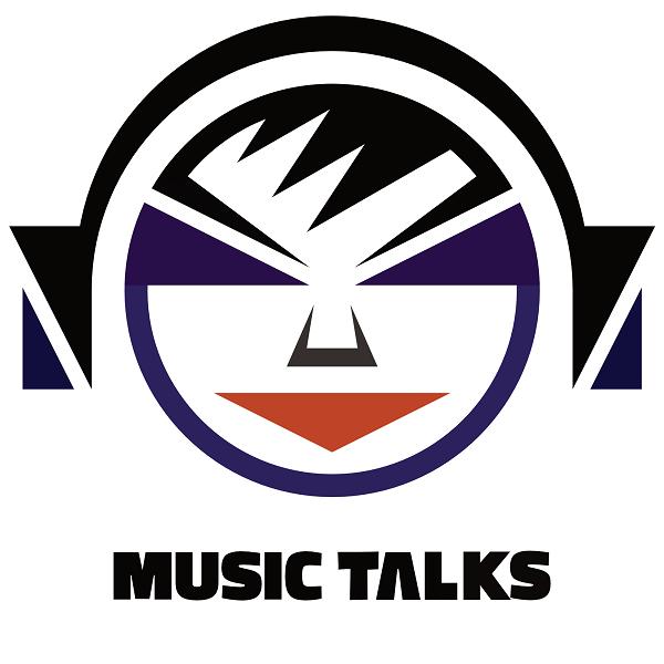 Music Talks. XYZ