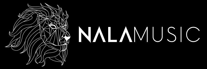 Nala Music