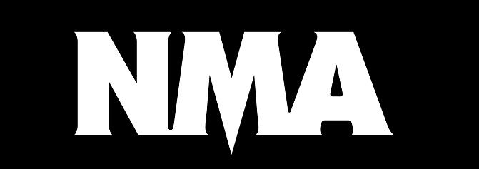 NMA Management