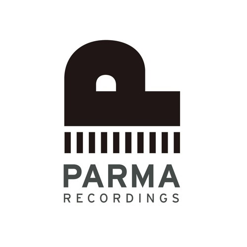 PARMA Recordings