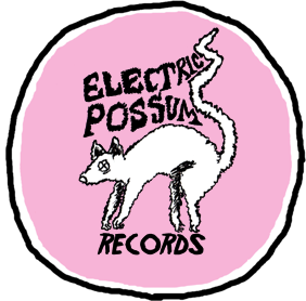 Electric Possum Records