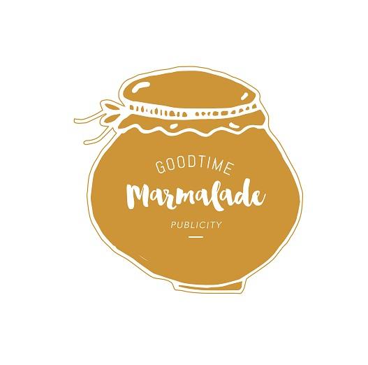 Goodtime Marmalade Publicity