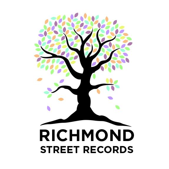 Richmond Street Records