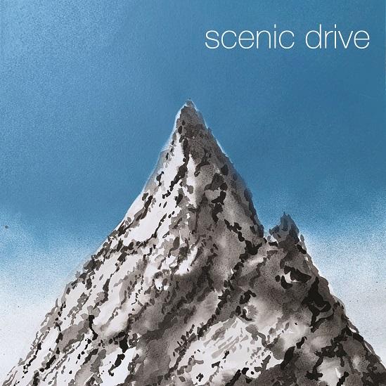 Scenic Drive Recordings
