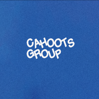 Cahoots Group