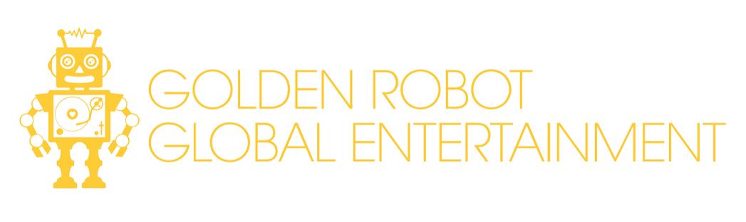 Golden Robot Global Entertainment