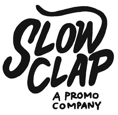 Slow Clap