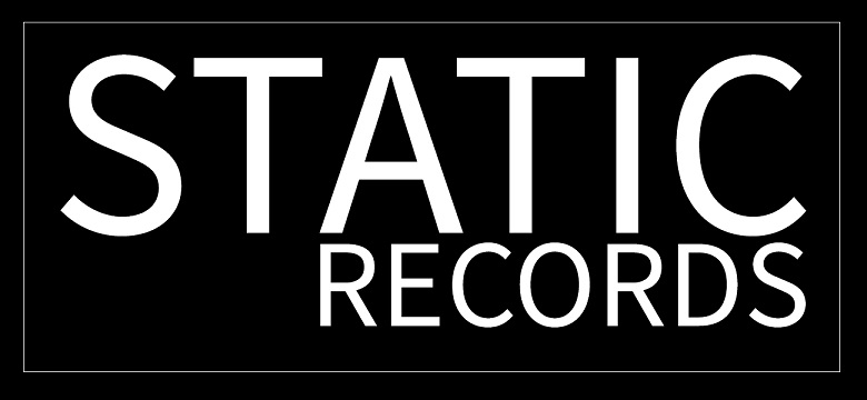 Static Records