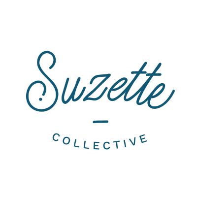 Suzette Collective