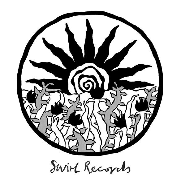 Swirl Records