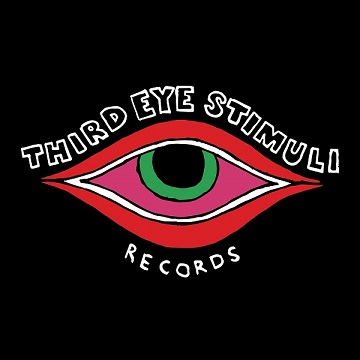 Third Eye Stimuli Records