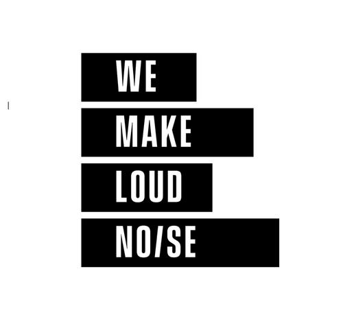 Loud Noise Management