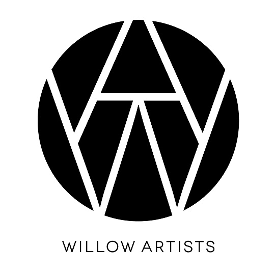 Willow Artists