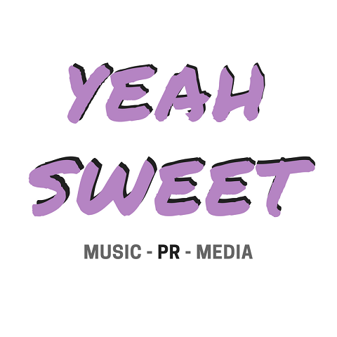 Yeah Sweet PR