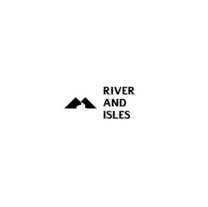 River & Isles - Foolish