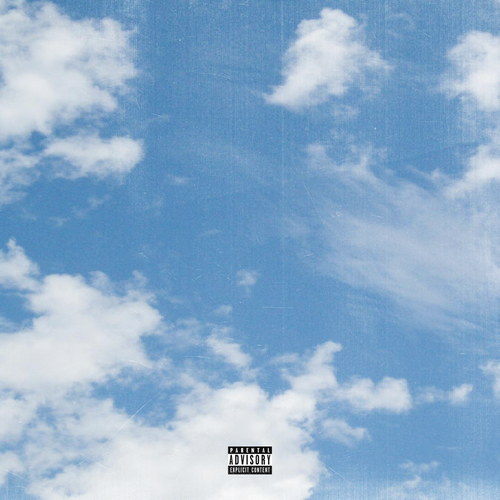 Kwame - CLOUDS