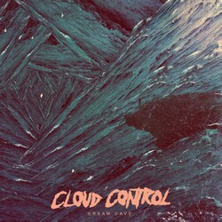 Cloud Control - Promises