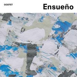 Godtet - Ensueño