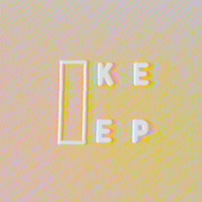 I'lls - Keep