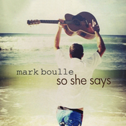 Mark Boulle and the Haba Dudes - I See You I Need You - Internet Download
