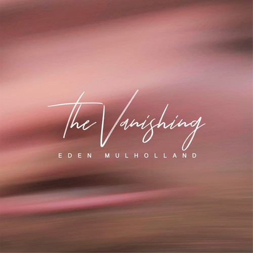 Eden Mulholland - The Vanishing - Internet Download