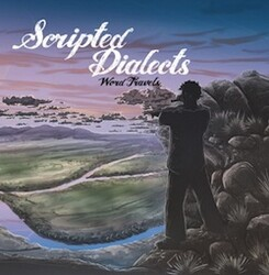 Scripted Dialects - Distilled