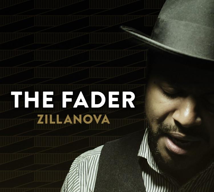 Zillanova - The Glasgow Coma Scale - Internet Download