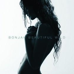 Bonjah - Other Side