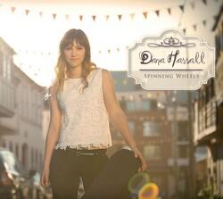 Dana Hassall - Get Lost