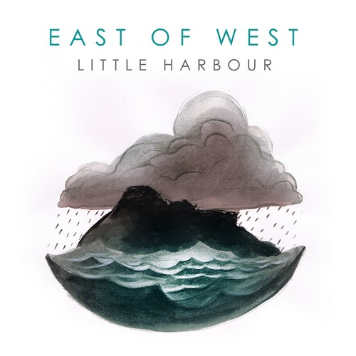 East of West - Little Harbour - Internet Download