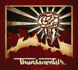 Thundamentals - Storm Warning