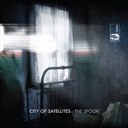 City of Satellites - Sleeping Disgrace