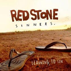 Red Stone Sinners - Jetty Lights