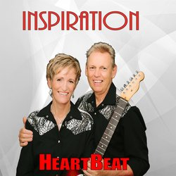 Heartbeat - Come On In