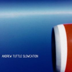 Andrew Tuttle - Charm Intersection