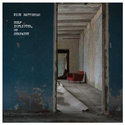 Nick Batterham - Dead End - Internet Download