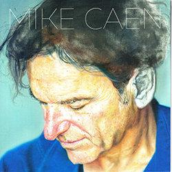Mike Caen - Beeps