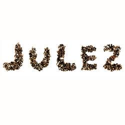 Julez - Tripwire (feat Seth Sentry & Que Vedos for Men