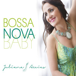 Juliana Areias - Mare Cheia ( Full tide) - Internet Download