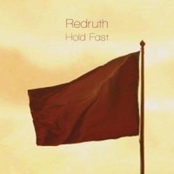 Redruth - Heart Stops Beating