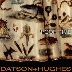 Datson+Hughes - Poor Time