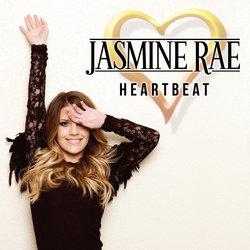 Jasmine Rae - Eggs In A Basket