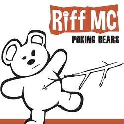 Riff MC - The Grave - Internet Download