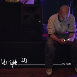The Profit - Late Nights - Internet Download