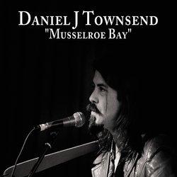 Daniel J Townsend - Musselroe Bay