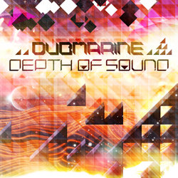 Dubmarine - Pon The Dancefloor