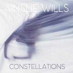 Ainslie Wills - Constellations