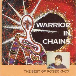 Roger Knox - Koori Rose