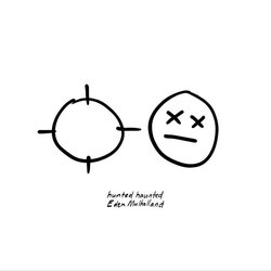 Eden Mulholland - The New Old Fashioned